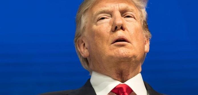 Trump asistirá al Foro Económico Mundial de Davos en enero
