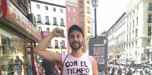 Álvaro Cuenca