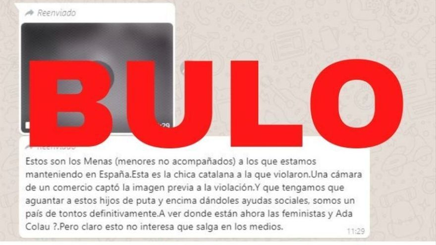 Bulo Canet
