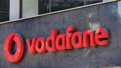 """IU llama a frenar el ERE en Vodafone e insta al Gobierno a """"evitar una nueva sangría de empleo"""" en la empresa"""