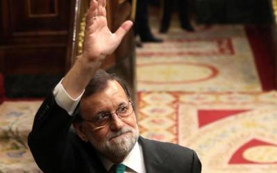 Rajoy se marcha del gobierno dejando muchas tareas pendientes para la ciencia española