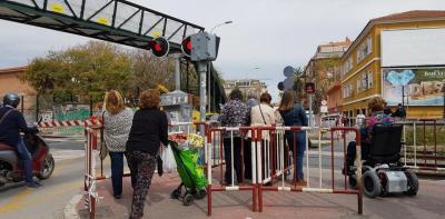 Paso de Santiago el Mayor, Murcia/ ELISA RECHE