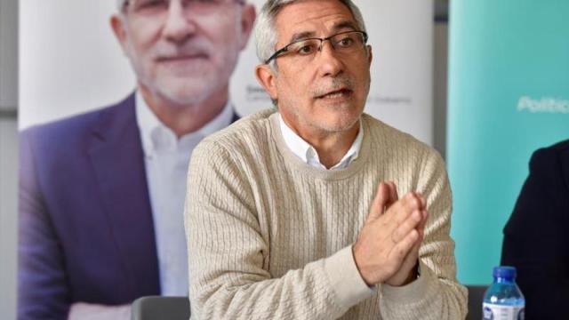Actúa pide salarios de 1.450 euros para los asistentes de los dependientes graves