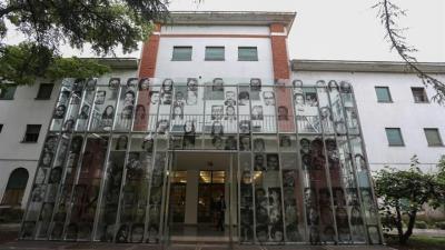 Argentina encara el final del juicio con más acusados por crimenes de la dictadura