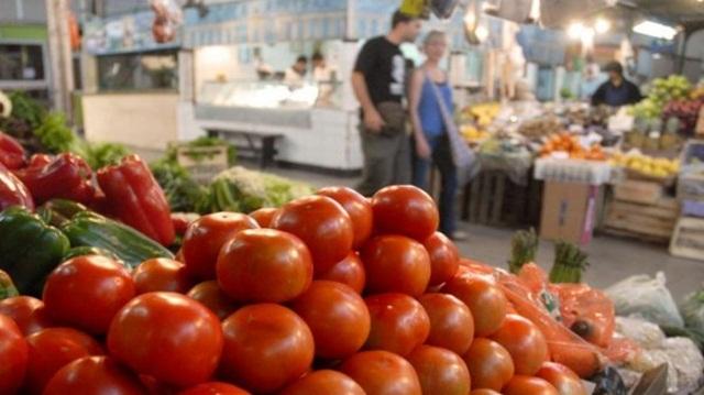 Comenzarán a importar productos para mantener los precios acordados