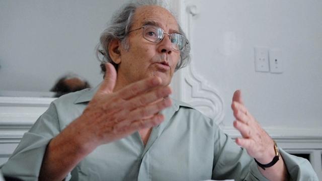 Pérez Esquivel II