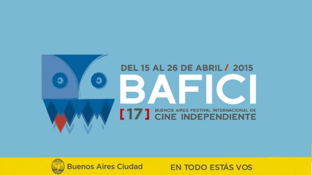 Bafici II