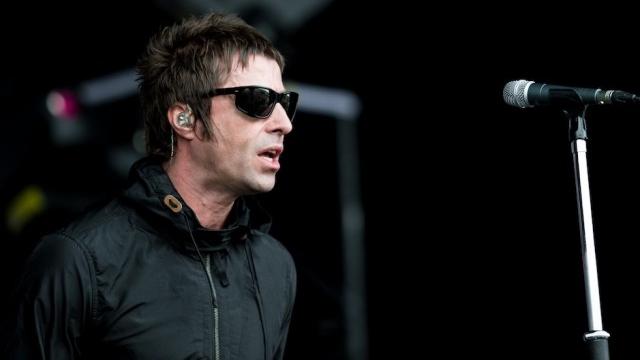 Gallagher II