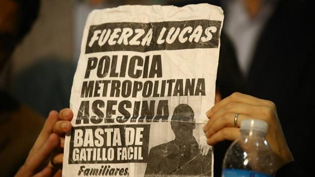 Lucas II