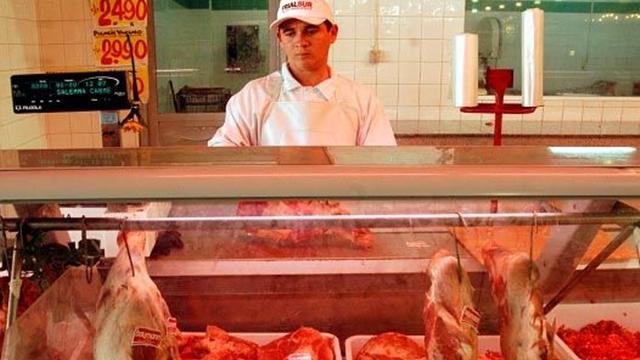 Carne II
