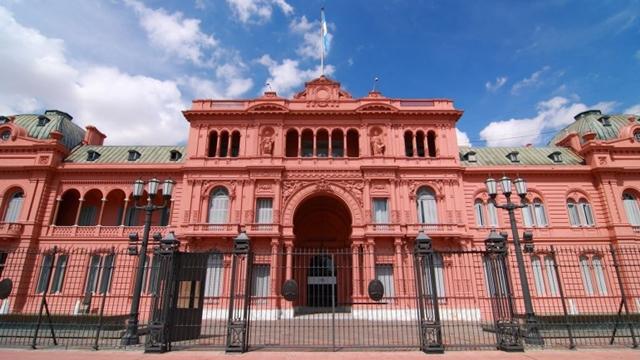 casa-rosada