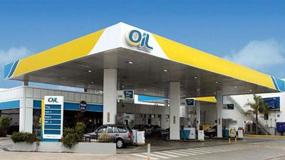 Oil Combustibles apeló el rechazo a la apertura del concurso de acreedores