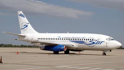 La aerolínea LASA unirá Mar del Plata con el sur argentino