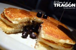 diario-tragon-cheesecakefactory-21