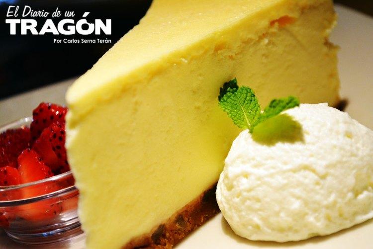 diario-tragon-cheesecakefactory-32