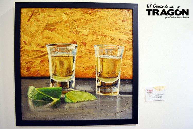 diario-tragon-te-quiero-tequila-sep-15-14