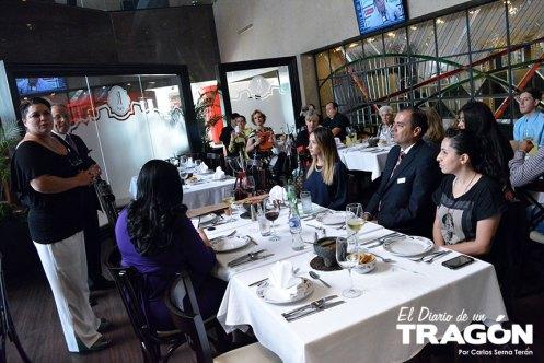 diario-tragon-reforma-1-2015-14