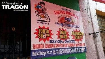diario-tragon-top-tortas-ahogadas-2015-02