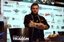 diario-tragon-vallarta-nayarit-gastronomica-2015-39