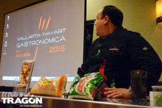 diario-tragon-vallarta-nayarit-gastronomica-2015-55