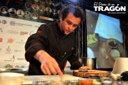 diario-tragon-vallarta-nayarit-gastronomica-2015-67