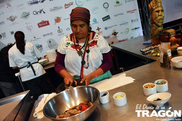 diario-tragon-vallarta-nayarit-gastronomica-2015-90