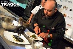 diario-tragon-vallarta-nayarit-gastronomica-2015-92