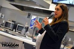 diario-tragon-delhea-2015-up-03