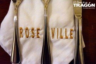 diario-tragon-rose-ville-09