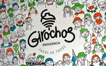Girochos