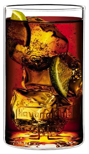 drinks cubanos