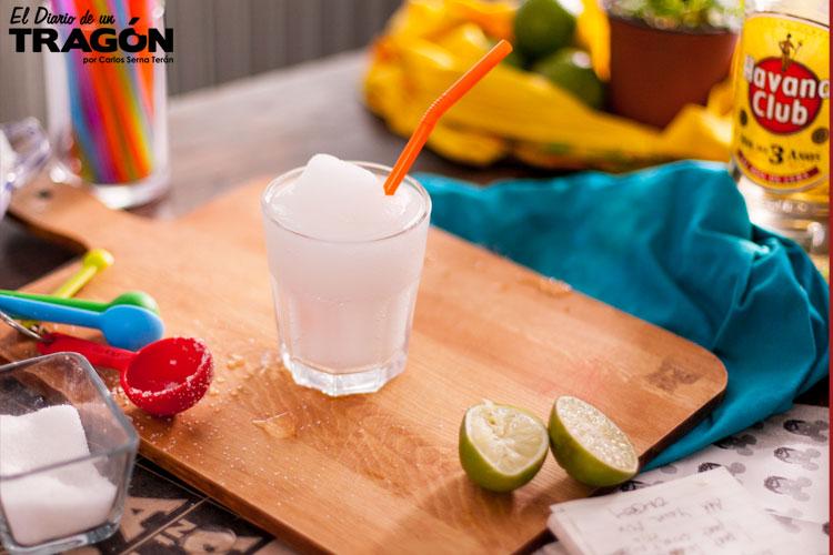 Los drinks cubanos más famosos