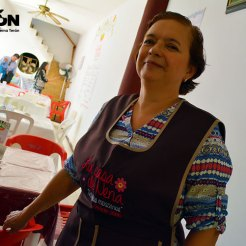 Diario-Tragon-guia-gastronomica-tequila-2017-28