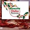 Fiesta de Todos los Chiles Mexicanos