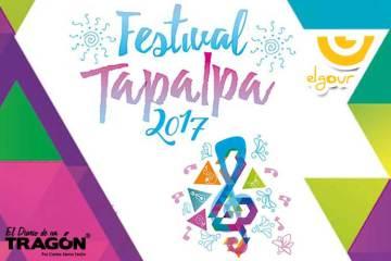 Tapalpa 2017