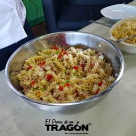 Diario-Tragon-Yemina-mitos-pasta-2017-06
