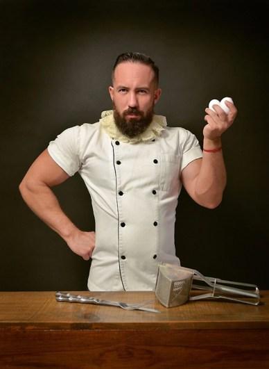 Diario-Tragon-Chef-Gerardo-Quezadas-2018-1