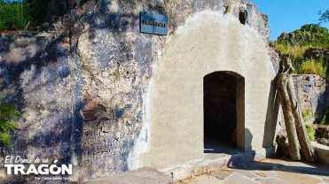 Diario-Tragon-Huachimontones-la-ruta-del-tequila-2018-53