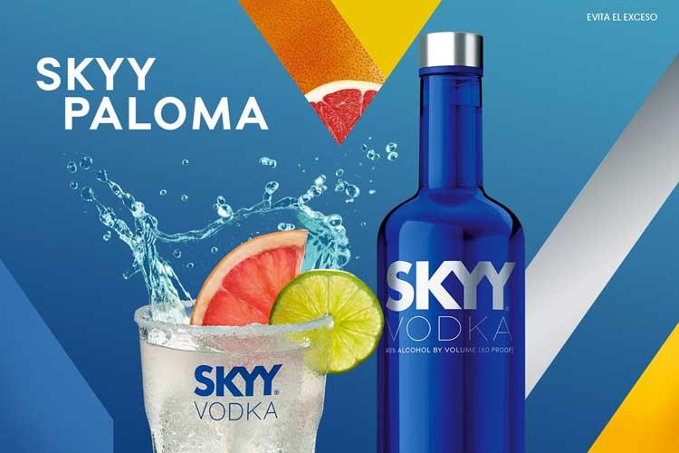 Skyy Paloma