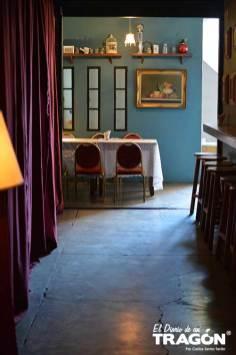 Diario-Tragon-oscar-becerra-bartender-2018-01