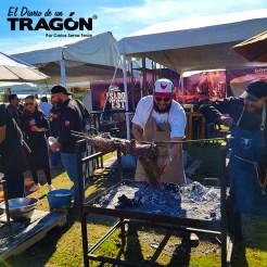Diario-Tragon-Asado-Fest-2018-05