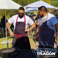Asado Fest