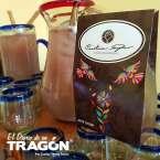 Diario-Tragon-Nuestros-Talleres-2018-07