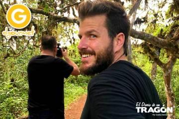 Viajes con Sabor Ecuador
