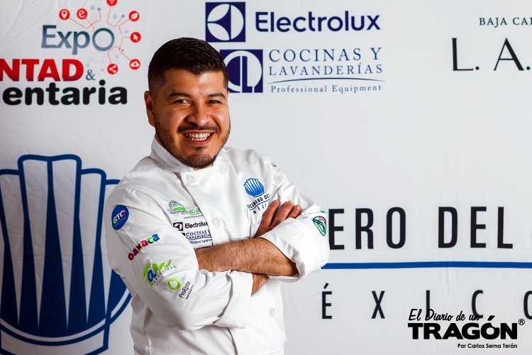 Semifinal Tlaxcala
