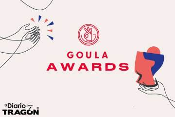 Goula Awards