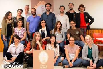 Premio Sabor Expo Café