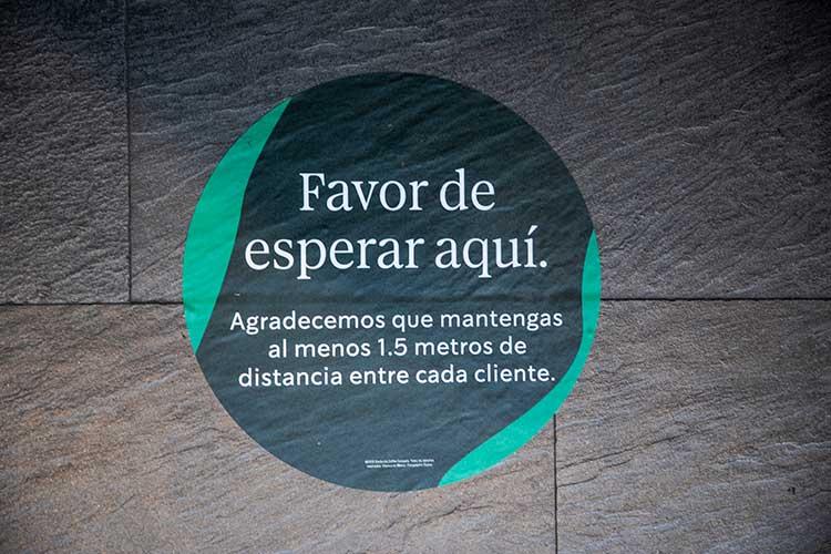 Starbucks México adapta