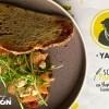 Yapa Restaurante