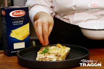 Lasagne Collezione